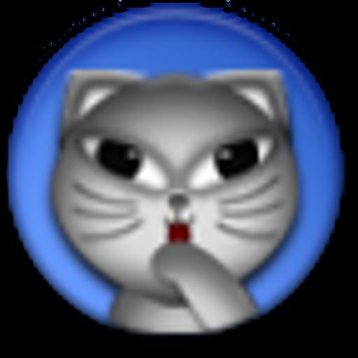 CatLog (Donate) 工具 App LOGO-APP試玩