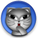 CatLog (Donate) icon
