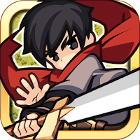 Heroes Of The Kingdom For PC (Windows And Mac)