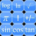 A+ Calculator icon