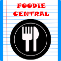 Foodie Central Lite (Demo) icon