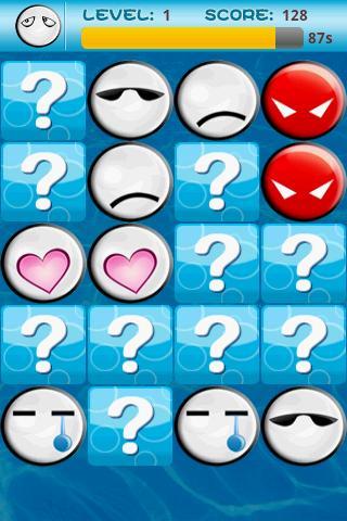 紙牌必備免費app推薦|웃기는 감정線上免付費app下載|3C達人阿輝的APP