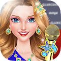 Game Fashion Doctor:Celebrity Salon APK for Kindle