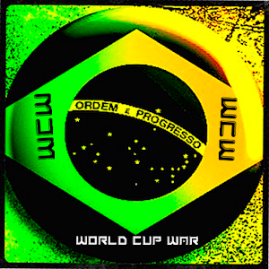World Cup War
