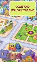 Screenshot of Noddy™ First Steps HD