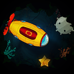 Underwater Adventures Free 1.0.3 Apk