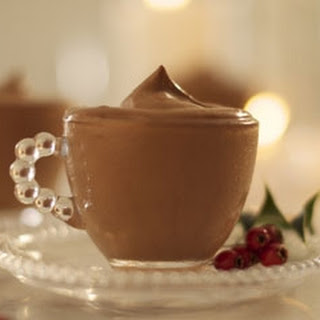 Chocolate Mascarpone Mousse Recipes