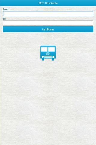 旅遊必備APP下載|Go! Chennai. 好玩app不花錢|綠色工廠好玩App