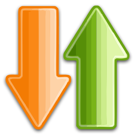 APN & Data Switch Pro LOGO-APP點子