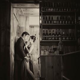 Wife & Wine by Arjanmar Rebeta - Wedding Other ( wedding photography, wedding photographers, destination wedding photos, love, wedding, pre wedding, seductive, lovely, wedding photographer, bride and groom, bride, destination wedding photographers, groom )