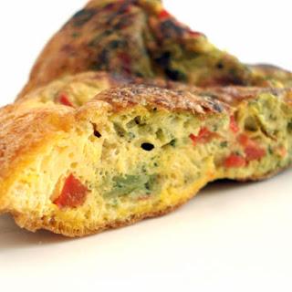 Stovetop Vegetables Recipes