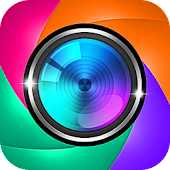 Download Android App Photoshop HD for Samsung