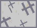 Thumbnail of the map 'Navigate Me'
