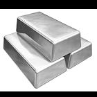 Precious Metals icon