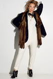 Fall Winter 2007