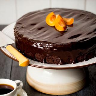 Perfect Chocolate Cake Recipes