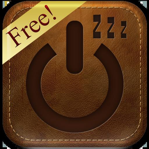 【お試し版】Quickスクリーンオフvol.4 工具 App LOGO-APP試玩