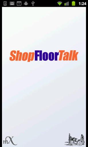 ShopFloorTalk