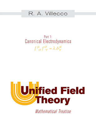 Unified Field Theory: Mathematical Treatise