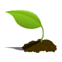 Compost Calculator icon