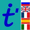tran-go EU-4 icon