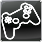 Games Logo Quiz Pro icon