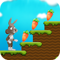 Free Download Bunny Run APK for Samsung