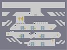 Thumbnail of the map 'Robo-Patrol-nreality'