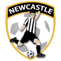 Newcastle Soccer Diary icon