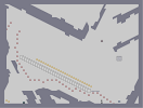 Thumbnail of the map 'Deep Sea Diver'