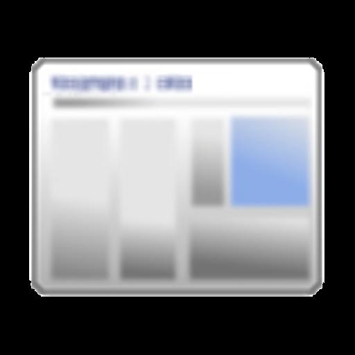 NK viewer β 新聞 App LOGO-APP試玩