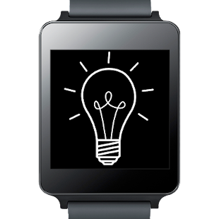 Lastest Torch For Wear And Mobile LED APK for Android