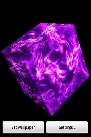 3D 紫龍