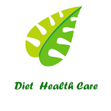 Download Diet Health Care for winphone