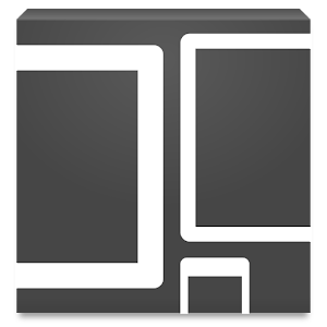 Glasses Frame Generator : Device Frame Generator - Android Apps on Google Play