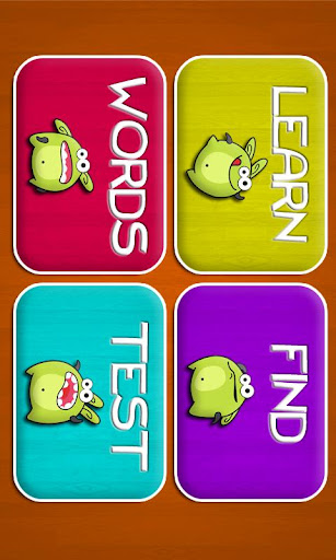 Kids Learning Phonics Lite