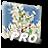 TrakMePro icon