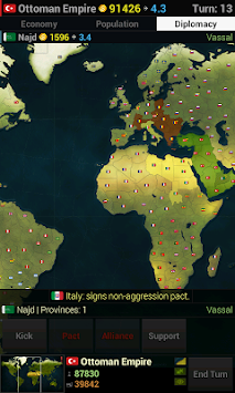 Age Of Civilizations Lite APK screenshot thumbnail 4
