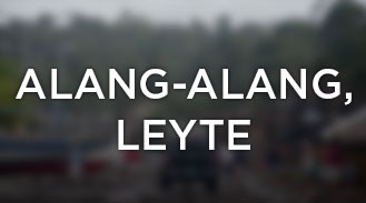 Alangalang, Leyte