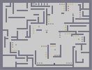 Thumbnail of the map 'Gesta non Verba'
