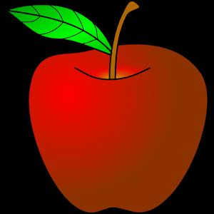 Android aplikacija Tablica kalorija