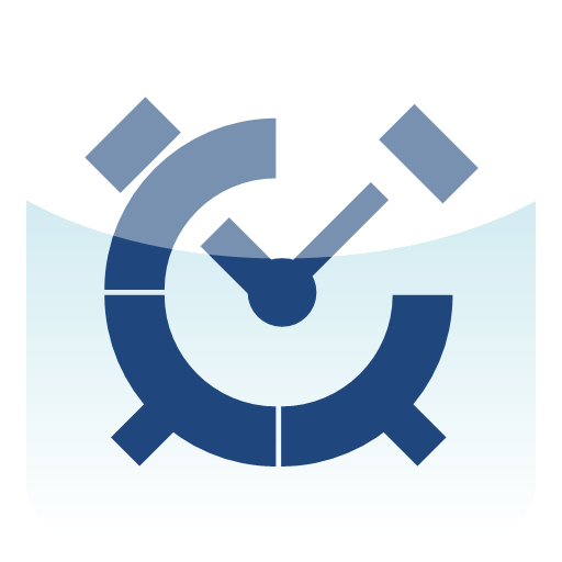 工具必備App|.AlarmFree LOGO-綠色工廠好玩App