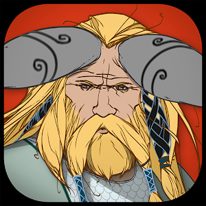 The Banner Saga APK Cracked Download