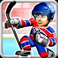 Game BIG WIN Hockey APK for Windows Phone