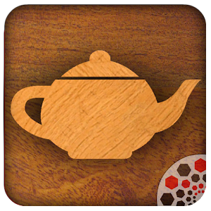 Perfect Brew : Tea Timer