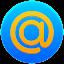 Free Download Виджет с поиском и погодой APK for Samsung