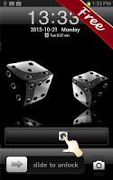Screenshot of Casino Domino Go Locker