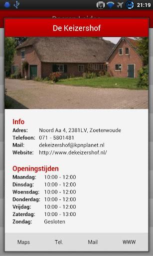 【免費購物App】Boeren Leidse-APP點子