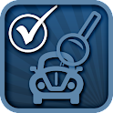 NEW CAR BUYING PLANNER icon