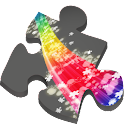 Spectrum Puzzles